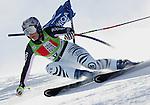 Ski Alpin; Saison 2004/2005 Riesenslalom Soelden Damen Maria Riesch (GER)