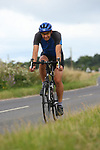 2014-07-13 Chichester Tri 11 AB Bike