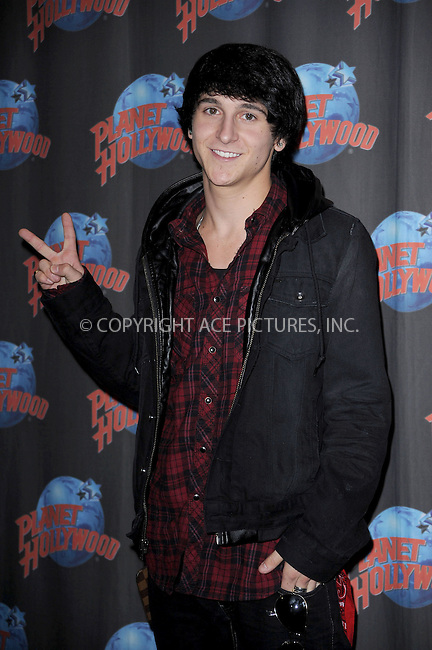 WWW.ACEPIXS.COM . . . . . .October 12, 2010, New York City...Micthel Musso promotes his new album, Brainstorm, with a fan appreciation Party at Planet Hollywood Times Square on October 12, 2010 in New York City....Please byline: KRISTIN CALLAHAN - ACEPIXS.COM.. . . . . . ..Ace Pictures, Inc: ..tel: (212) 243 8787 or (646) 769 0430..e-mail: info@acepixs.com..web: http://www.acepixs.com .WWW.ACEPIXS.COM . . . . . .October 12, 2010, New York City...Micthel Musso promotes his new album, Brainstorm, with a fan appreciation Party at Planet Hollywood Times Square on October 12, 2010 in New York City....Please byline: KRISTIN CALLAHAN - ACEPIXS.COM.. . . . . . ..Ace Pictures, Inc: ..tel: (212) 243 8787 or (646) 769 0430..e-mail: info@acepixs.com..web: http://www.acepixs.com .