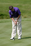 Portland 0809 GolfM