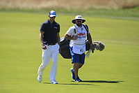 Martin Kaymer (GER) on the 10th fairway during Round 1 of the HNA Open De France at Le Golf National in Saint-Quentin-En-Yvelines, Paris, France on Thursday 28th June 2018.<br /> Picture:  Thos Caffrey | Golffile