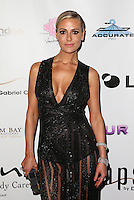 Los Angeles, CA - NOVEMBER 03: Dorit Kemsley at The Vanderpump Dogs Foundation Gala in Taglyan Cultural Complex, California on NOVEMBER 03, 2016. Credit: Faye Sadou/MediaPunch