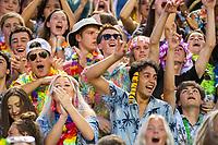 CONWAY VS BENTONVILLE  - Tiger Stadium, Bentonville, AR, on Friday September 6. 2019,   Special to NWA Democrat-Gazette/ David Beach