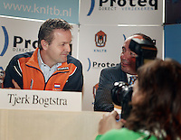 18-02-2005,Rotterdam, ABNAMROWTT , Tjerk Bogtstra