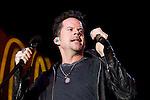 Gary Allan 2013 Las Vegas