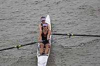 Crew: 296   MAV-KNIGHT    Maidstone Invicta Rowing Club    W J18 2- Club <br /> <br /> Pairs Head 2017<br /> <br /> To purchase this photo, or to see pricing information for Prints and Downloads, click the blue 'Add to Cart' button at the top-right of the page.