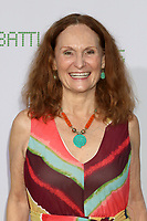 """LOS ANGELES - SEP 16:  Beth Grant at the """"Battle of the Sexes"""" LA Premiere at the Village Theater on September 16, 2017 in Westwood, CA"""