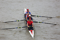 Crew: 125   Star Club   F 4+<br /> <br /> Veteran Fours Head 2017<br /> <br /> To purchase this photo, or to see pricing information for Prints and Downloads, click the blue 'Add to Cart' button at the top-right of the page.