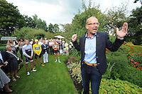 WIELRENNEN: SURHUISTERVEEN: 26-07-2016, Profronde 2016, Joop Atsma, ©foto Martin de Jong