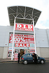 D.I.D Electrical at Drogheda Retail Park...Photo NEWSFILE/Jenny Matthews.(Photo credit should read Jenny Matthews/NEWSFILE)....This Picture has been sent you under the condtions enclosed by:.Newsfile Ltd..The Studio,.Millmount Abbey,.Drogheda,.Co Meath..Ireland..Tel: +353(0)41-9871240.Fax: +353(0)41-9871260.GSM: +353(0)86-2500958.email: pictures@newsfile.ie.www.newsfile.ie.FTP: 193.120.102.198.