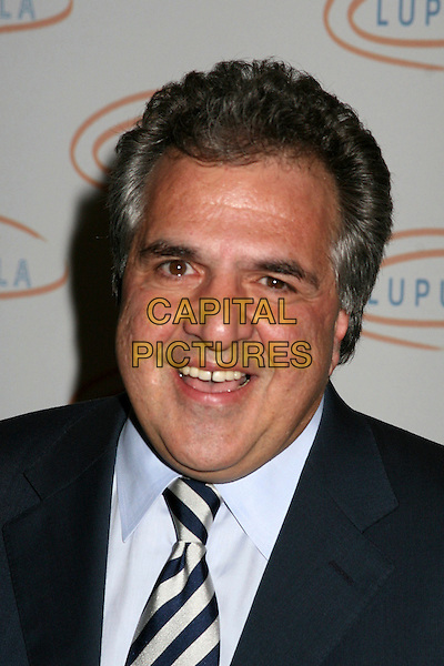 "JAMES GIANOPULOS.Lupus LA's ""Evening of Love, Light and Laughter"" at the Beverly Hills Hotel. Los Angeles Premiere of ""Keeping Up With The Steins"", Beverly Hills, California, USA, .11 May 2006..portrait headshot .Ref: ADM/BP.www.capitalpictures.com.sales@capitalpictures.com.©Byron Purvis/AdMedia/Capital Pictures."