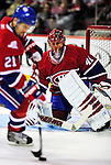 2010-03-22 NHL: Senators at Canadiens