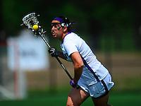 America East Women's Lacrosse Championship 5/7/2011