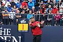 Golf : 146th British Open Golf Championship