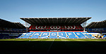General view of the Cardiff City stadium during the Championship match at the Cardiff City Stadium, Cardiff. Picture date: August 15th 2017. Picture credit should read: Simon Bellis/Sportimage