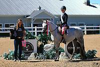 C Equitation Presentations