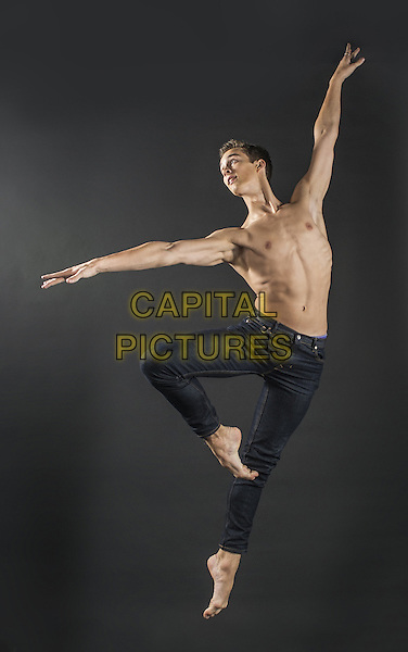 SCENE<br /> in Ballet Boys (2014) <br /> (Ballettguttene)<br /> *Filmstill - Editorial Use Only*<br /> CAP/NFS<br /> Image supplied by Capital Pictures