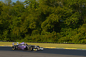 F4 US Championship<br /> Rounds 13-14-15<br /> Virginia International Raceway, Alton, VA USA<br /> Sunday 27 August 2017<br /> 85, Dakota Dickerson<br /> World Copyright: Gavin Baker<br /> LAT Images