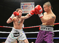 Boxing 2010-05