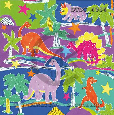 Hans, CUTE ANIMALS, paintings+++++,DTSC4934,#AC# deutsch, illustrations, pinturas