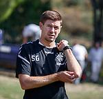 18.06.18  Steven Gerrard