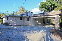Riverside Realty - Miracle St