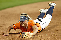 180228-Texas State @ UTSA Softball