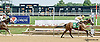 Don'tstop Theparty winning at Delaware Park on 7/23/14