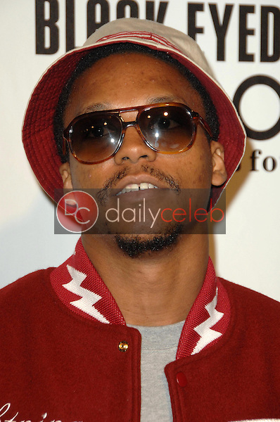 Lupe Fiasco<br />