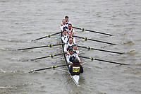 Crew: 202   Cygnet     <br /> <br /> Eights Head of the River (HoRR) 2018<br /> <br /> To purchase this photo, or to see pricing information for Prints and Downloads, click the blue 'Add to Cart' button at the top-right of the page.