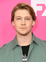 06 August 2019 - Beverly Hills, California - Joe Alwyn. 2019 FX Networks Summer TCA held at Beverly Hilton Hotel.    <br /> CAP/ADM/BT<br /> ©BT/ADM/Capital Pictures