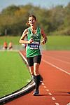 2018-10-21 Abingdon Marathon 35 TR Track