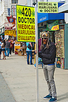 """Venice Beach, CA, Boardwalk Retail Shops, Speedway, promenade """"Ocean Front Walk"""" """"the boardwalk"""""""