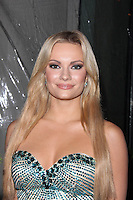 Caitlin O'Connor<br />