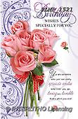 Marek, FLOWERS, BLUMEN, FLORES, photos+++++,PLMP1521,#f#, EVERYDAY ,roses