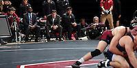 11222015 Stanford vs Penn State