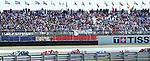2014/04/27_Argentina_Moto 2 Races