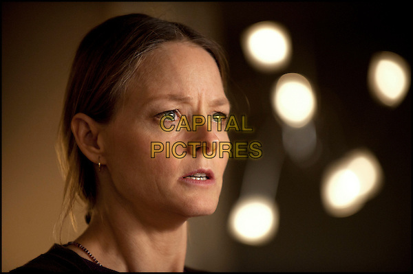 Jodie Foster.in Carnage.*Filmstill - Editorial Use Only*.CAP/PLF.Supplied by Capital Pictures.