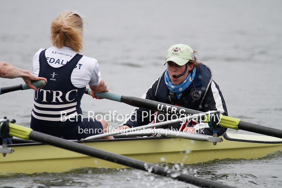 Crew: 29 - Upper Thames RC  - W.IM1.8+ <br /> <br /> Henley Fours &amp; Eights Head 2017<br /> <br /> To purchase this photo, or to see pricing information for Prints and Downloads, click the blue 'Add to Cart' button at the top-right of the page.