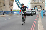 2017-05-13 London Revolution 64 SB TowerBridge