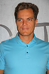 Michael Shannon at TAO Downtown Grand Opening NYC on September 28, 2013 in New York City, New York.  (Photo by Sue Coflin/Max Photos)