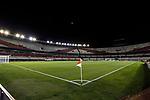 Futbol 2019 Copa Libertadores River Plate vs Palestino