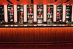 Nightclub Fuse in Nashville at the Opryland Resort.