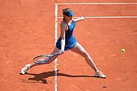Maria Sharapova of Russia during Day 7 of the French Open 2018 on June 2, 2018 in Paris, France. (Photo by Baptiste Fernandez/Icon Sport)