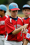LITTLE LEAGUE NATIONAL CHAMPIONSHIP,LITTLE LEAGUE,BASEBALL,TEXAS CHAMPIONS,TEXAS LITTLE LEAGUE
