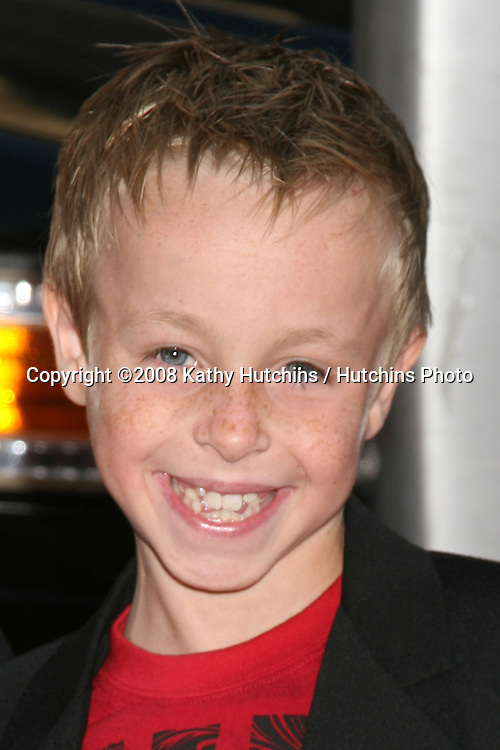 """Jae Head arriving at Grauman's Chinese Theater for  the premiere of """"Hancock"""" in Los Angeles, CA on.June 30, 2008.©2008 Kathy Hutchins / Hutchins Photo ."""