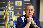 11.04.2018 Scottish Cup Previews:<br /> David Weir