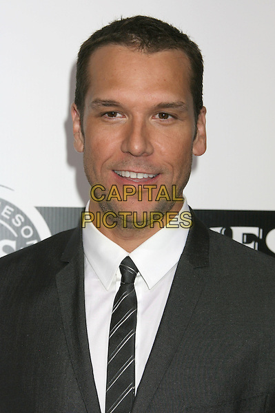 "DANE COOK.""My Best Friend's Girl"" World Premiere held at the Arclight Hollywood, Hollywood, California, USA..September 15th, 2008.headshot portrait .CAP/ADM/MJ.©Michael Jade/AdMedia/Capital Pictures."
