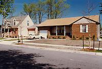 1990 April 23..Redevelopment.Rosemont (R-25)..1258 Dundale Avenue...NEG#.NRHA#..