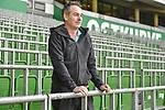 06.03.2018, VIP OST, Bremen, GER, Werder Bremen Jan De Witt, im Bild<br /> <br /> Jan De Witt (Werder Bremen)<br /> <br /> Foto &copy; nordphoto / Werder Bremen